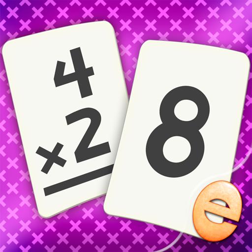 multiplikation spiele kostenlos