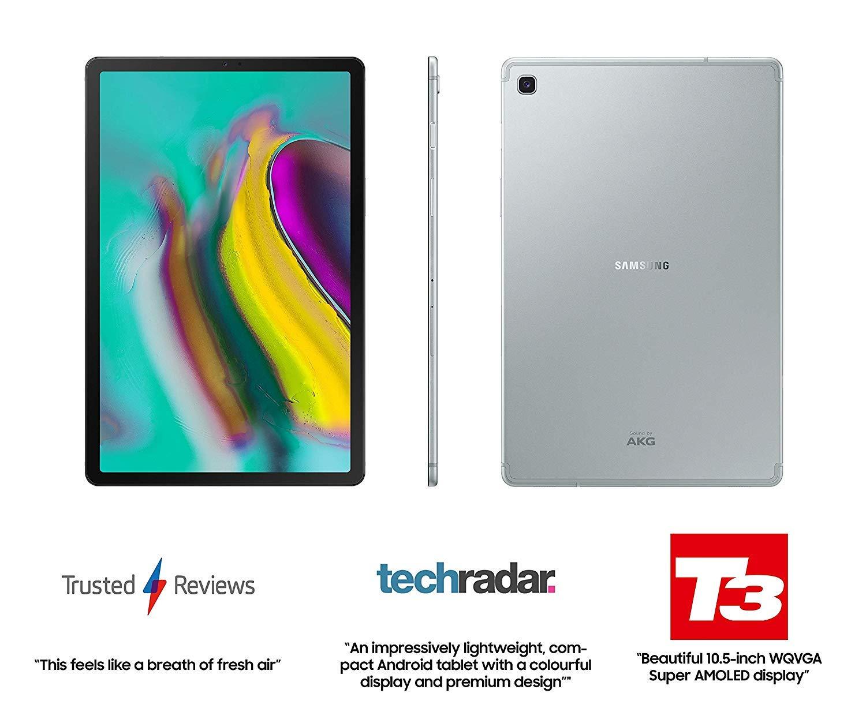 Samsung-Galaxy-Tab-S5e-UK-Version