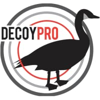 Goose Hunting Diagrams, Canada Goose Decoy Spreads - DecoyPro