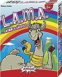 AMIGO Spiel + Freizeit 01907 - LAMA