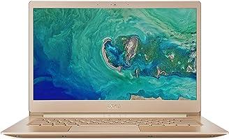 لينوفو ثينك باد T460 لاب توب - انتل كور i7-6500U، شاشة 14 انش، 512 جيجا، رام 8 جيجا، كيبورد انجليزي-عربي، ويندوز10، اسود