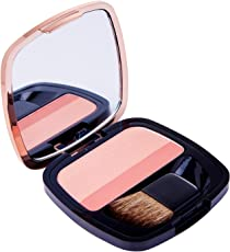 L'Oreal Paris Lucent Magique Blush, Sunset Glow 04, 4.5gm