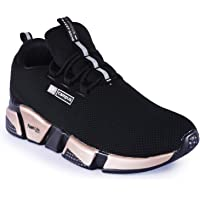 Campus Women's Alexa Running Sport Shoe