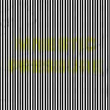 Songtexte von Lee Gamble - Mnestic Pressure