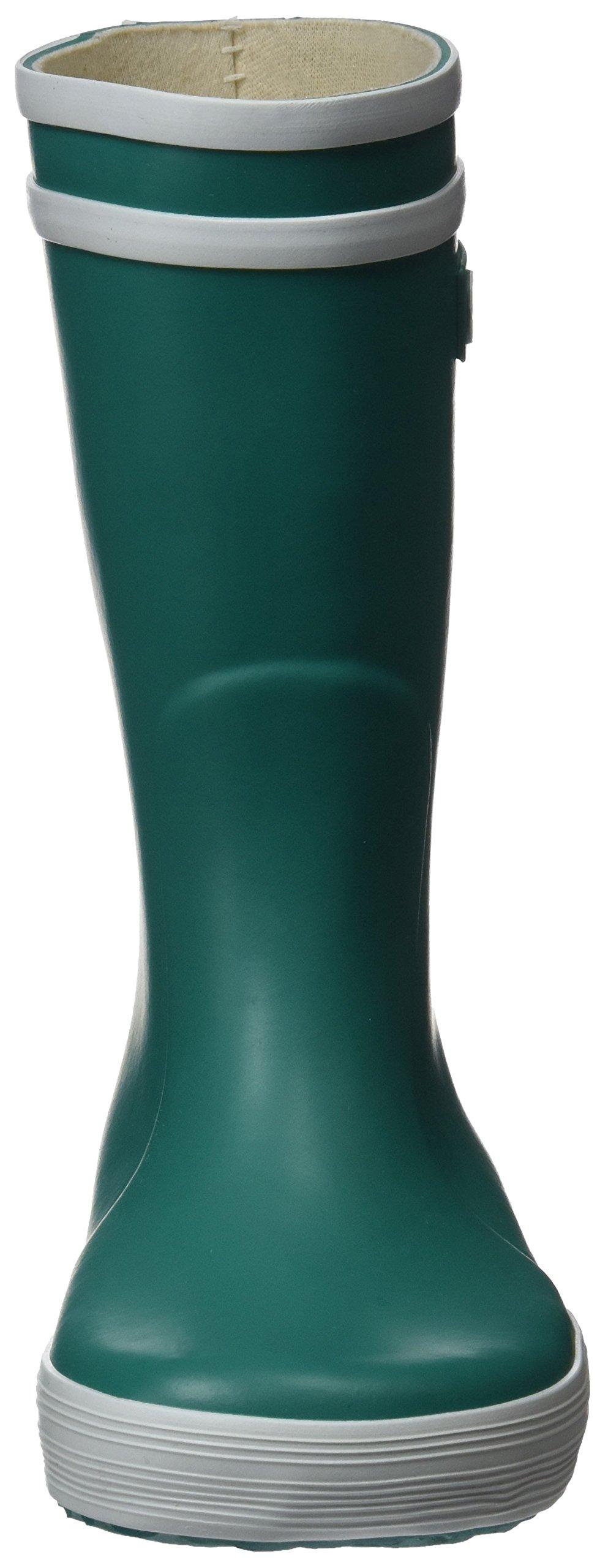 Aigle Lolly Pop, Botas de Agua Unisex niños