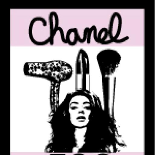 chanel-zoe-artistry