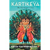 Kartikeya: The Destroyer's Son