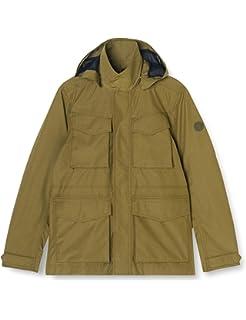 Timberland Giacca Uomo: Amazon.it: Abbigliamento