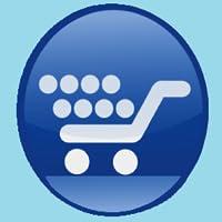 Einkaufslisten von