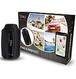 PAJ GPS Power Finder GPS-Tracker Auto, Motorrad, Fahrzeuge und LKW´s mit Magneten und Live-Tracking, ca. 40 Tage…