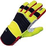 Seiz Mechanic 800185 Universele Handschoen voor Reddingswerkers, Maat 9