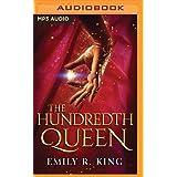 Hundredth Queen: 1