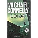 El eco negro (Bestseller (roca))