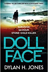 Doll Face Paperback