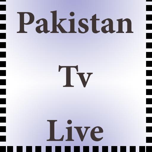 Pakistan Tv Live 2017