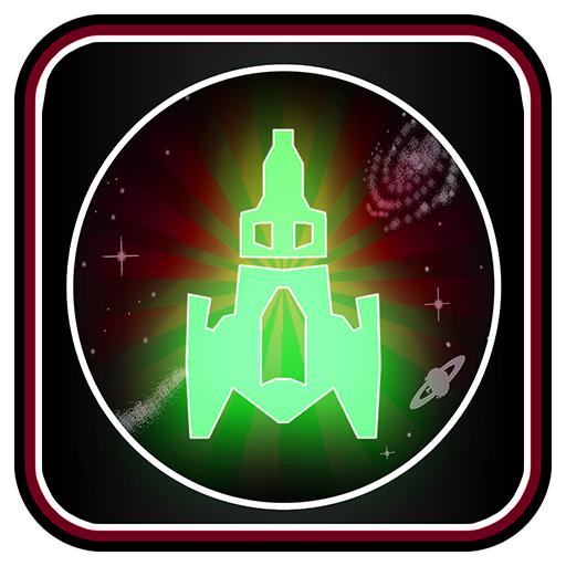 astro-wars