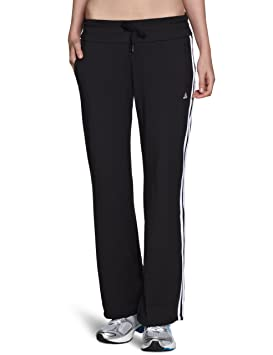 pantalon femme sport adidas. Black Bedroom Furniture Sets. Home Design Ideas
