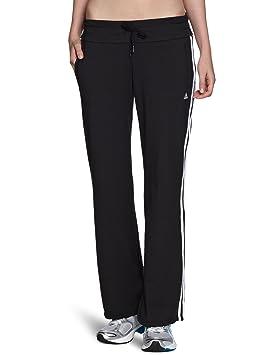 pantalon adidas climalite femme
