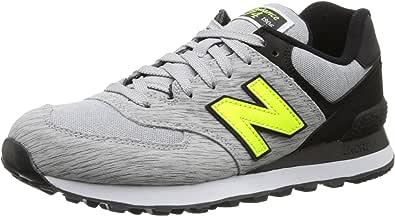New Balance NBWL574MON, Scarpe da Ginnastica Donna