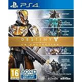Destiny : La Collection - PlayStation 4 [Edizione: Francia]
