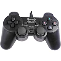 Quantum QHMPL QHM7468 USB Game Pad