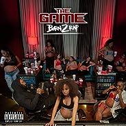 Born 2 Rap [Explicit]