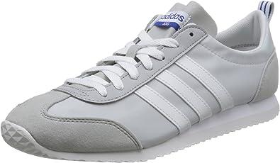 ADIDAS NEO VS JOG Sneaker Herren