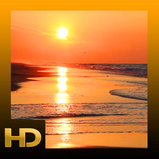 ocean-sunset-hd-relax-unwind