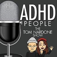 The Tom Nardone Show