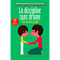 La Discipline sans drame (AR.EDUCATION)