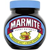 Yeast Extract Spreads