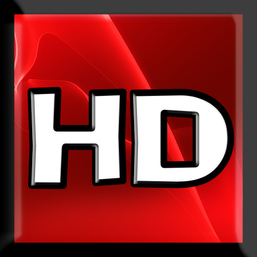 xperia-hd-wallpapers