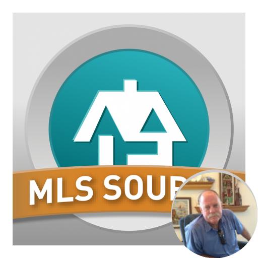 Tom Henery Bossard Mobile MLS