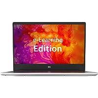 Mi Notebook 14 Intel core i3-10110U 10th Gen Thin and Light Laptop (8GB/256GB SSD/Windows 10, Home/Intel UHD Graphics…