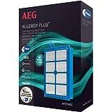 AEG AFS1WCC, s-filter Philips s-Bag stofzuiger, voor UltraOne, UltraSilencer, VX6, VX6-2, VX7, VX7-2, LX7, LX7-2, VX8, VX8-2,