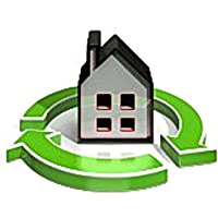Deal Analysis For Real Estate Flipping