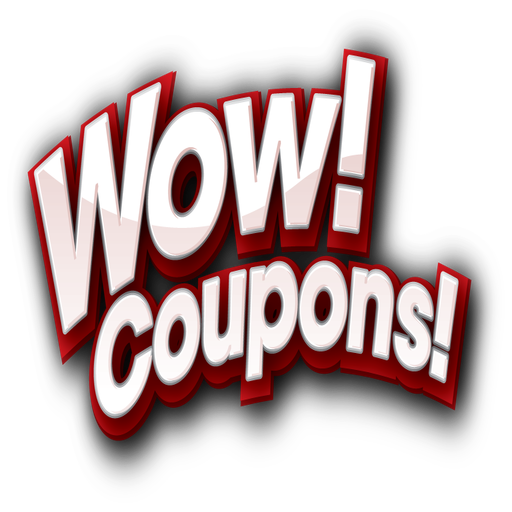 coupons-for-trader-joes