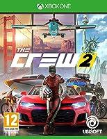 The Crew 2 [Xbox One ]