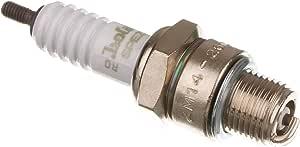 1 X Spark Plug Beru Insulator Zm 14 260 Special Auto