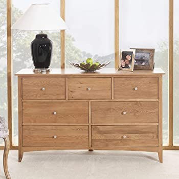 Unique Chest Tall Storage Drawer Apothecary Of Drawers Narrow Oak