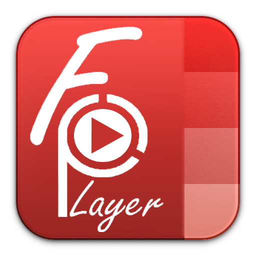 Free ▶ Mobile Flash Player ▶ For Android Reference (Kostenlos Flash-player)