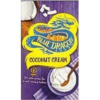 Blue Dragon - Crema di cocco, 250 ml