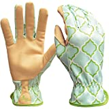 DIGZ 77212-23 Planter Garden Gloves, Medium