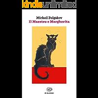 Il Maestro e Margherita (Einaudi tascabili. Classici)