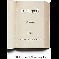 Trailerpark (English Edition)
