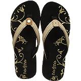 BATA Women's Ziva Slipper
