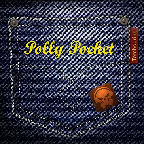 polly-pocket-feat-phil-stereo-explicit