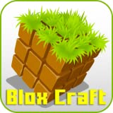 Block Craft 3D - Castle World Pocket Edition