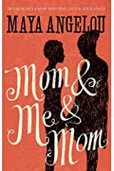 Mom and Me and Mom Paperback