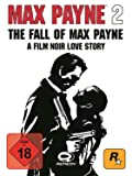 Max Payne 2: The Fall of Max Payne  Bild